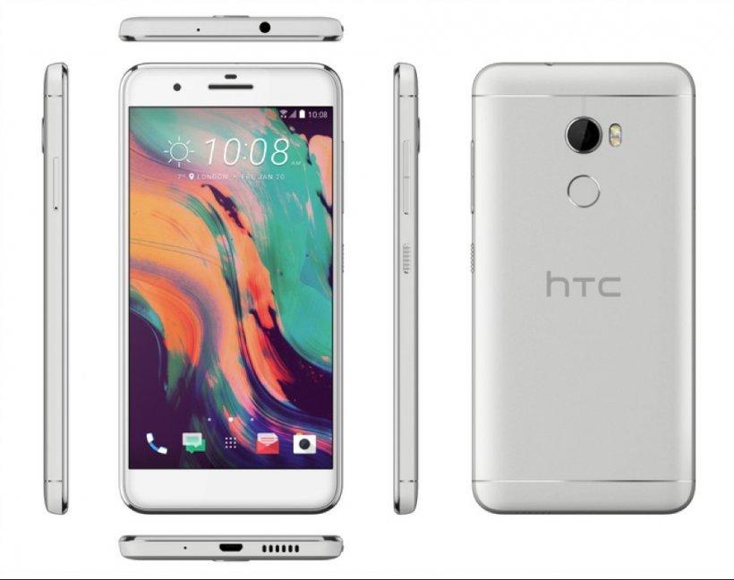 htc one x10 φτηνο κινητο