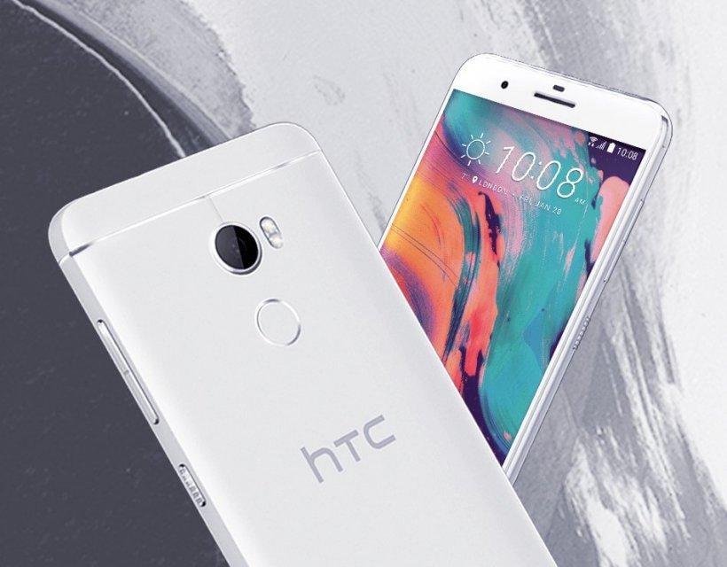 htc one x10 ασπρο λευκο μεγαλη μπαταρια