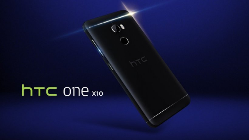 htc one x10 featured image