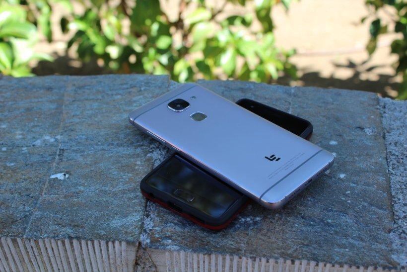 κινεζικα κινητα