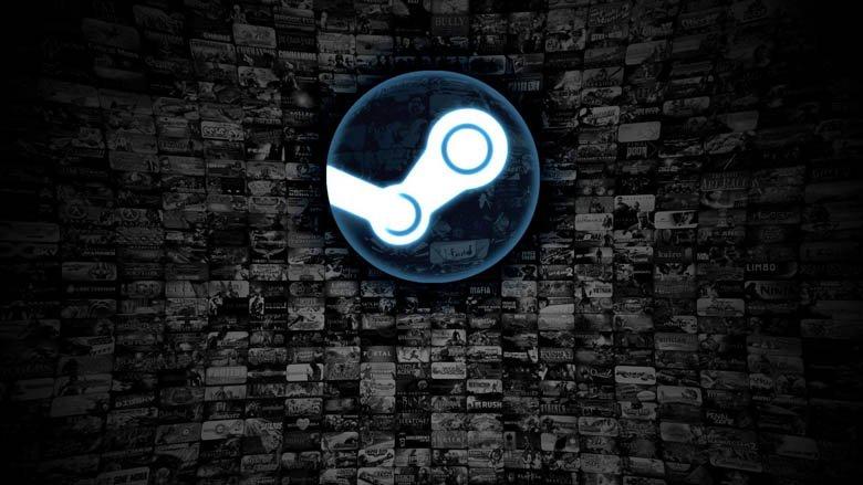Steam Summer Sales 2017
