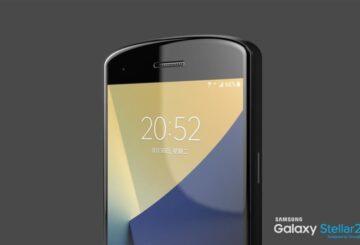 Samsung Galaxy Stellar 2, η επιστροφή του αγνώστου! 2