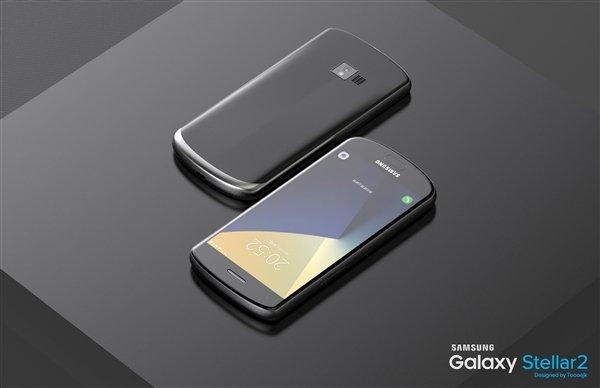 Samsung Galaxy Stelar 2 χαρακτηριστικα