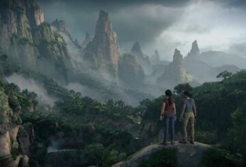 Uncharted: The Lost Legacy, έτοιμο για τις 22 Αυγούστου [+νέο gameplay] 4