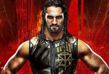 WWE2K18, επιβεβαιώθηκε και επίσημα πως έρχεται στο Nintendo Switch 5