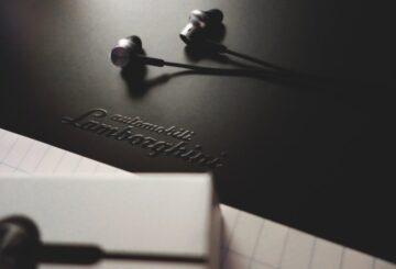 ακουστικα ψείρες