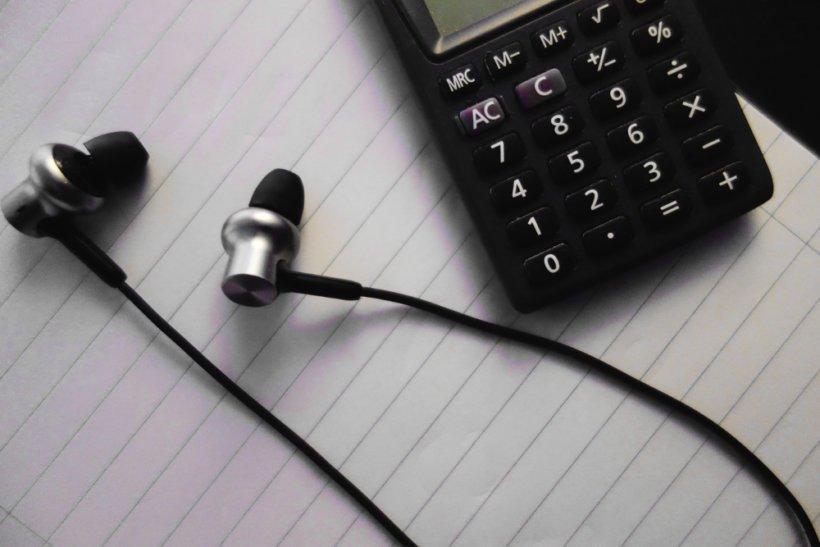 ακουστικα ψειρες