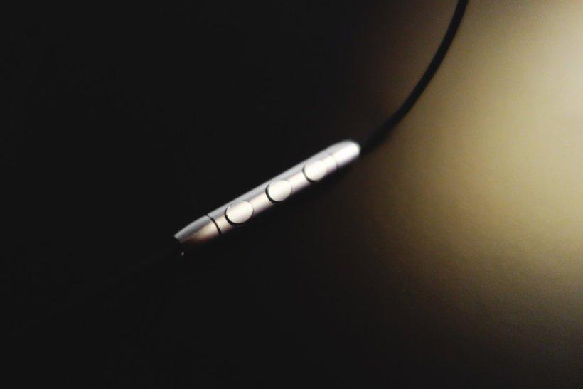 xiaomi hybrid pro review ακουστικα ψειρες