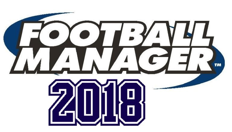 Football Manager 2018, η Sega ανακοίνωσε την ημερομηνία κυκλοφορίας 1