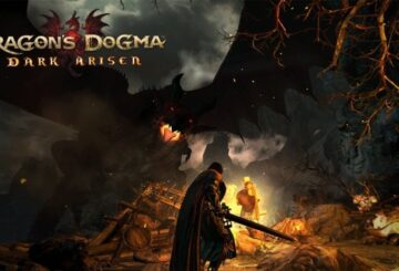Dragon's Dogma: Dark Arisen, έρχεται σε PS4 και Xbox One τον Οκτωβρίο 1