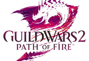 Guild Wars 2: Path of Fire, το νεο expansion έρχεται τον Σεπτέμβριο 12