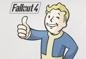 Fallout 4: Game of the Year Edition, έρχεται για PS4, Xbox One και PC 6