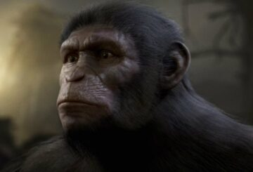 Planet of the Apes: Last Frontier, έρχεται το φθινόπωρο 2