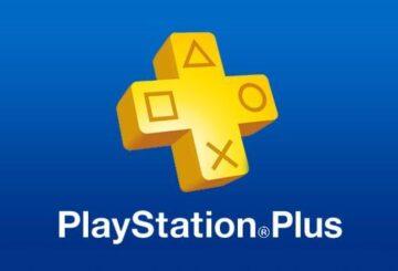 PlayStation Plus, μια ενδιαφέρουσα προσφορά για λίγο καιρό 6