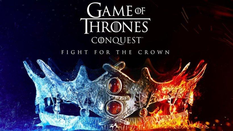 Game of Thrones στο κινητό