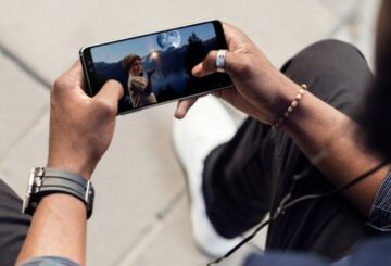 Samsung Galaxy A8 2018 χαρακτηριστικά