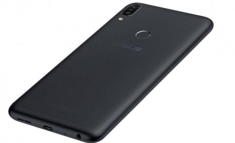 ASUS Zenfone Max Pro M1 χαρακτηριστικά