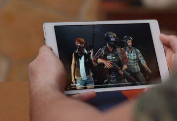 Lenovo P8 Review, το καλύτερο οικονομικό tablet ιδανικό και για gaming 1