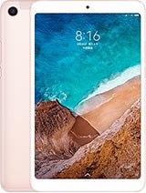 Xiaomi Mi Pad 4 χαρακτηριστικά