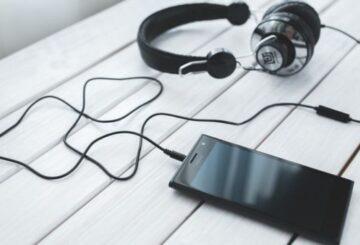 Smartphones και tablets: Επηρεάζουν την ακοή των παιδιών; 3