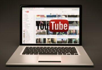 Απεριόριστα MB σε κινητό & υπολογιστή για YouTube & Netflix με 7€ 2
