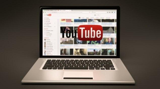 απεριόριστο ίντερνετ MB Data για Youtube στον υπολογιστή