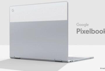 H Google τρολάρει Windows και mac OS σε μονόλεπτο βίντεο! 1