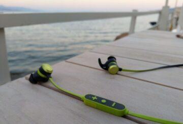 Τι διαφορετικό κάνει το noise cancellation στα ακουστικά από τα κινητά; 4