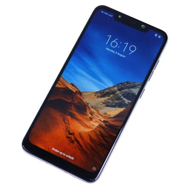 κινητά με μεγάλη μπαταρία