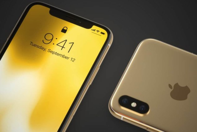 iphone xs max πρόβλημα με φόρτιση