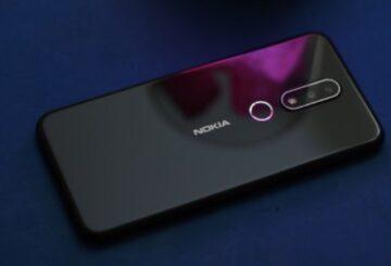 Nokia X6 αξιολόγηση - Το πιο στιβαρό μικρό κινητό με stock Android! 1