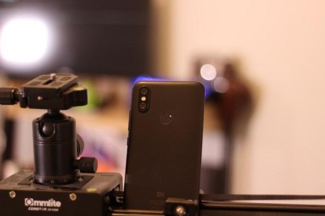 Xiaomi Mi A2 αξιολόγηση - Κάμερα και λογισμικό στο επίκεντρο 6