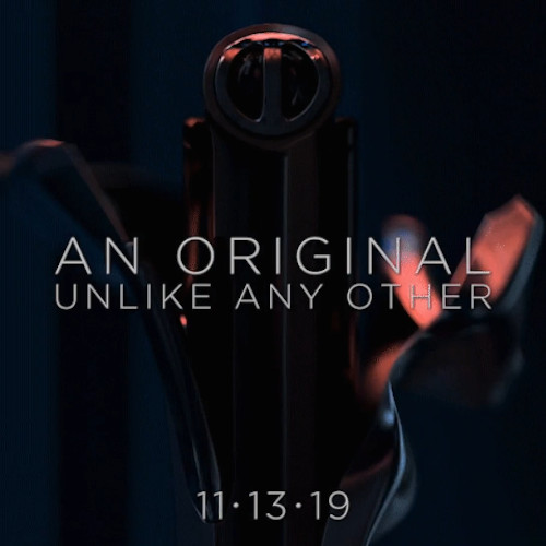 Motorola RAZR 2019 - 01