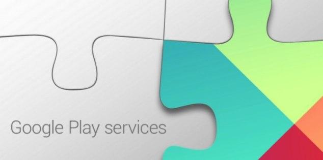 Εγκατάσταση του PlayStore