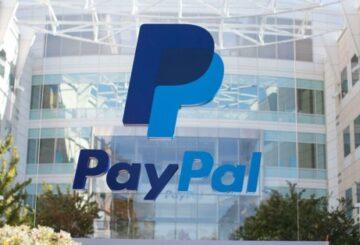 Τι είναι το PayPal και πώς δουλεύει; Ο απόλυτος Οδηγός 1