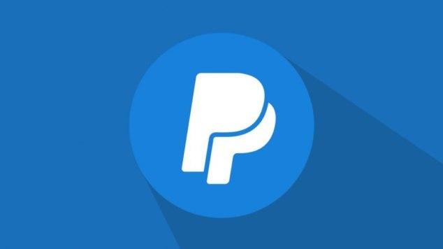 PayPal Ελλάδα