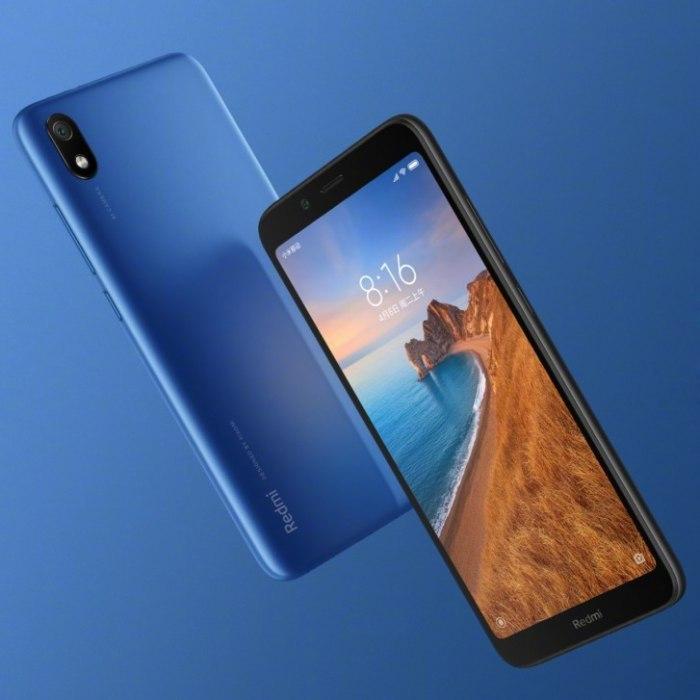 κινητά με μεγάλη μπαταρία 2019