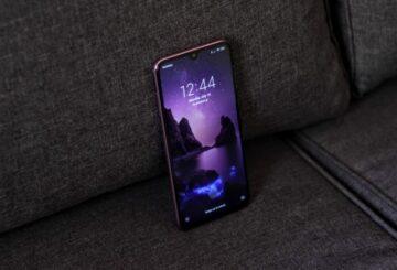 Το καλύτερο κινητό