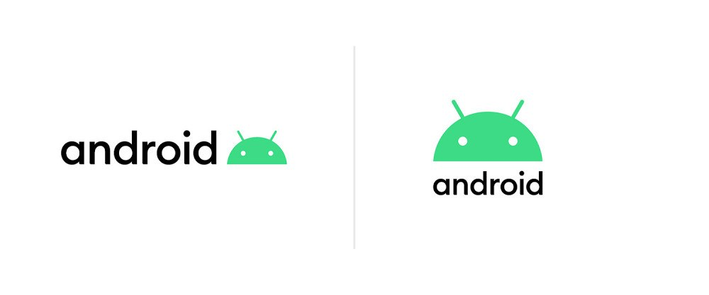 Android 10 - 1