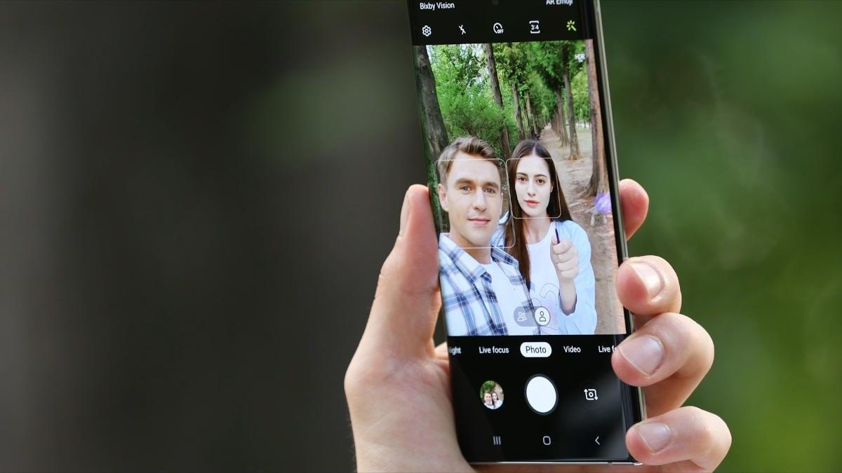 Samsung Galaxy Note 10 - 05