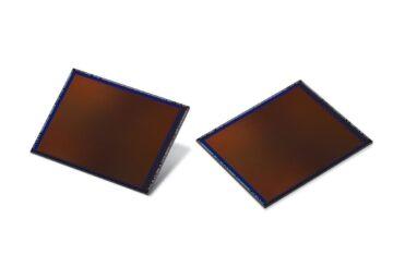 Samsung ISOCELL Bright HMX - 02