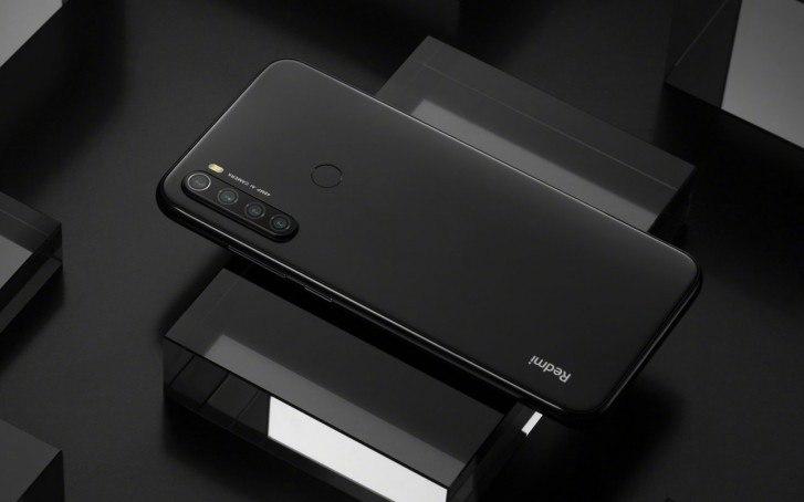 Το νέο TechValue Xiaomi Redmi Note 8 έφτασε, αλλά πόσα αξίζει; 1