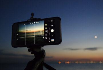 DxOMark Camera Scores - featured