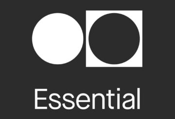 Essential featured