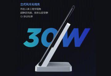 Xiaomi Mi Charge Turbo - featured