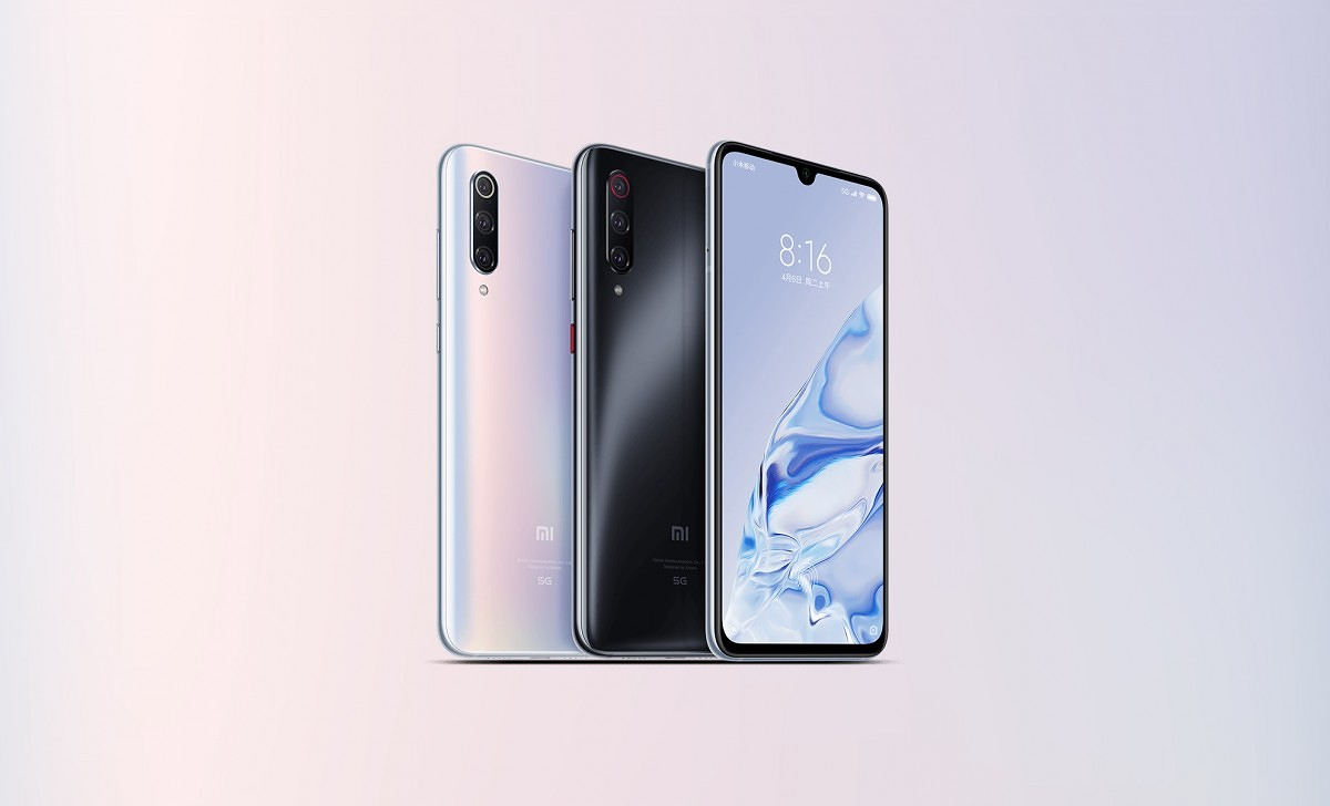 Xiaomi Mi 9 Pro 5G | Το καλύτερο 5G κινητό μέχρι στιγμής; 1
