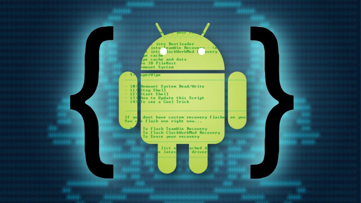 διαγραφή απενεργοποίηση εφαρμογών android