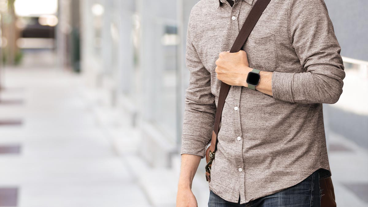 Fitbit Google Acquisition 01