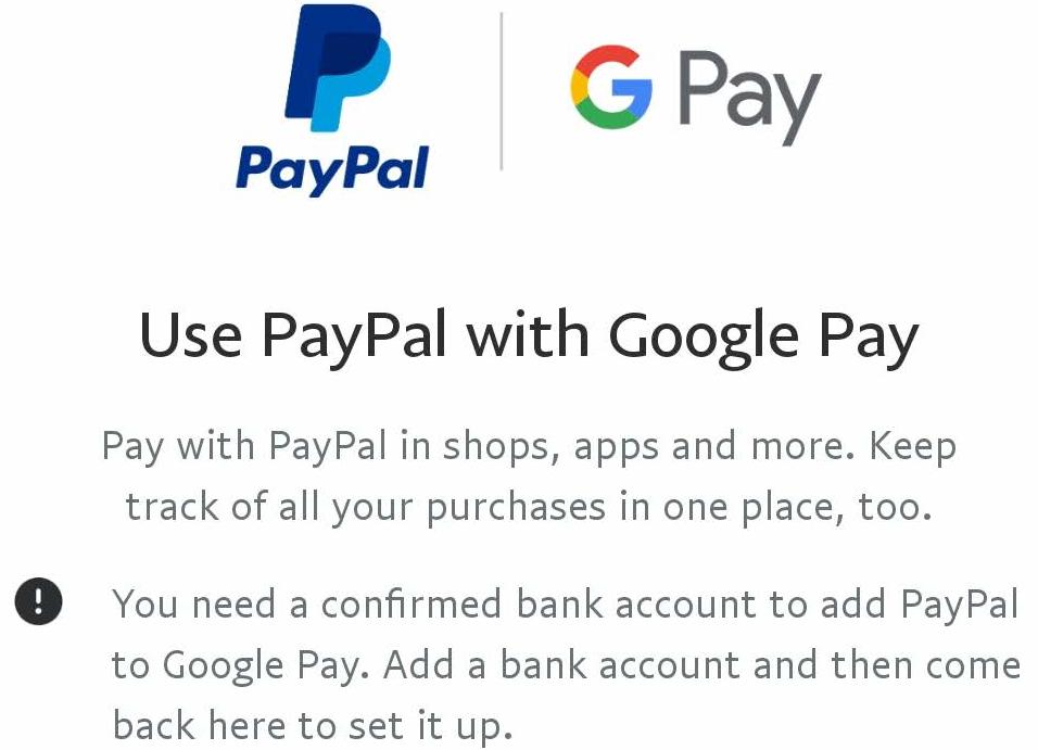 Google Pay Ελλάδα
