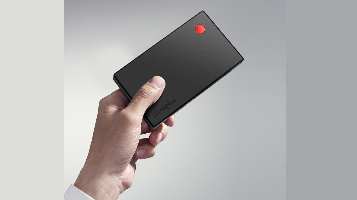 powerbank για laptops